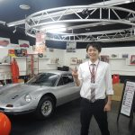 元塾生の鈴木博文さん、高知家ビジネスプランコンテスト最優秀賞に